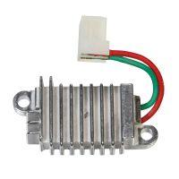 Lichtmaschinenregler RTT 114 A